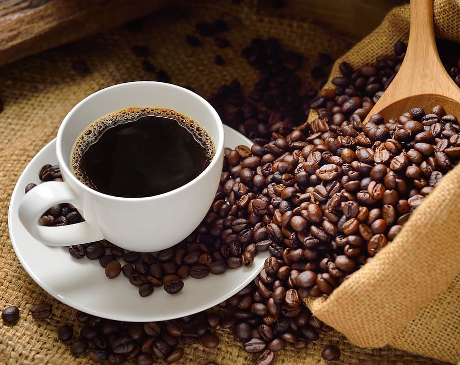 Top 3 Health Benefits of Dark Roast Coffee Which You Must Know